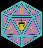 P1_Clark_Logo